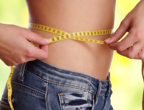 Comment la réflexologie plantaire peut aider à maigrir ?