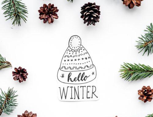 Comment renforcer son système immunitaire à l'approche de l'hiver ?